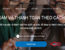 Hướng dẫn đăng ký tài khoản Paypal 2019