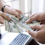 Những cách kiếm tiền online tại nhà nên tham gia 2019