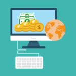 Kiếm tiền từ Airdrop và Bounty là gì?