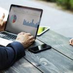Khảo sát kiếm tiền online là gì? Có những trang nào uy tín hiện nay?
