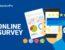 Kiếm tiền online nhanh bằng việc trả lời các câu hỏi khảo sát trên mạng với InfoQ