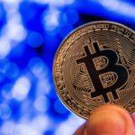 Cách kiếm Bitcoin online nhanh nhất bằng quay số hoặc chơi game với Freebitcoin