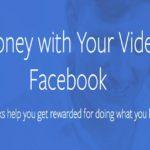 Ad Break là gì? Cách kiếm tiền trên Facebook với Ad Break