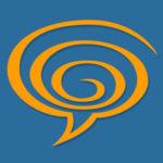 OverBlog là gì? Cách tạo và sử dụng blog- website với Over Blog