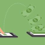 Những cách kiếm tiền online tại nhà uy tín không cần vốn 2021